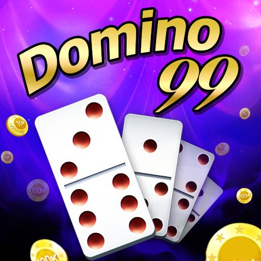NEW Mango Domino 99 - QiuQiu