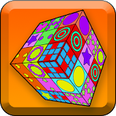 Cubeology APK download