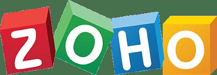 india--campaign-partner-zoho