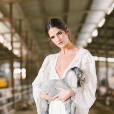 Wedding photographer Alexey Kudrik (Kudrik). Photo of 23.12.2016