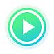 네이버 뮤직 - Naver Music - 音楽&オーディオアプリ