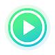 네이버 뮤직 - Naver Music Download on Windows