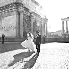 Wedding photographer luciano marinelli (studiopensiero). Photo of 21.06.2016