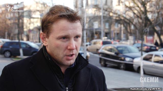Директор департаменту комунікації МВС Артем Шевченко припускає, що постанова уряду стосовно кількості авто в автопарку МВС могла бути підкоригована