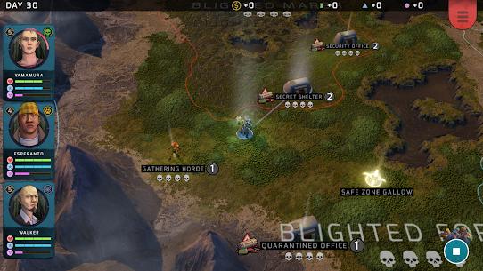 Xenowerk Tactics 2