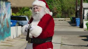 Black Santa thumbnail