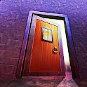 100 Doors Game - Mystery Adventure Escape Room icon