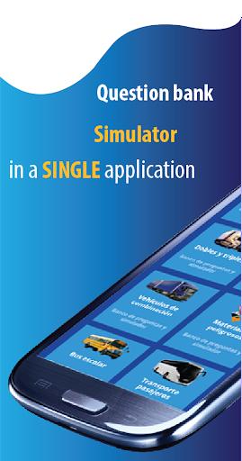 Download Driving test FREE - DMV California 2020 2.1 1