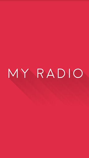 Radio Ukraine - Радіо Україна