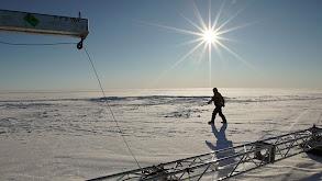 Antarctic Aftermath thumbnail