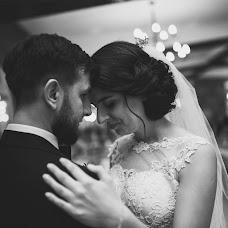 Wedding photographer Artur Owsiany (owsiany). Photo of 23.09.2017