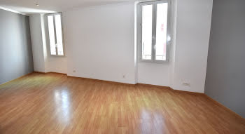 appartement à Biot (06)