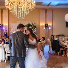 Wedding photographer Aleksandr Zhosan (AlexZhosan). Photo of 31.07.2017