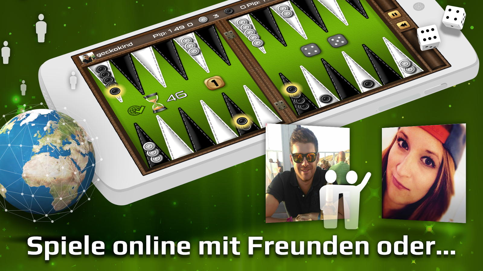 online casino for free etzt spielen