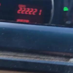 ムーヴカスタム L175S L175Sのカスタム事例画像 マルコメさんの2019年06月08日18:25の投稿