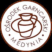 Medynia
