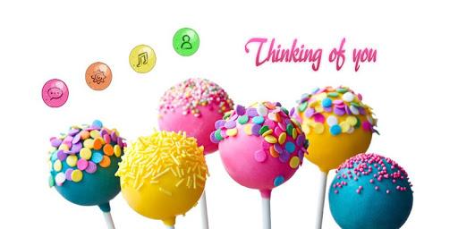 Android L棒棒糖主題|玩生活App免費|玩APPs