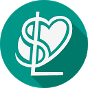 LifeSlide - Lock Screen, Unlock Money 2.4.4 APK Download