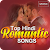 Hindi Romantic Songs - Mashup Songs file APK Free for PC, smart TV Download