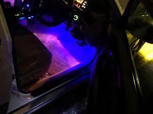 クラウンマジェスタ UZS173 4.0Cタイプi-four 10th anniversary 寒冷地仕様車のカスタム事例画像 なかゆうさんの2018年12月20日22:21の投稿