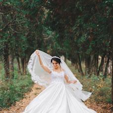 Fotografer pernikahan Georgiy Savka (savka). Foto tanggal 04.01.2019