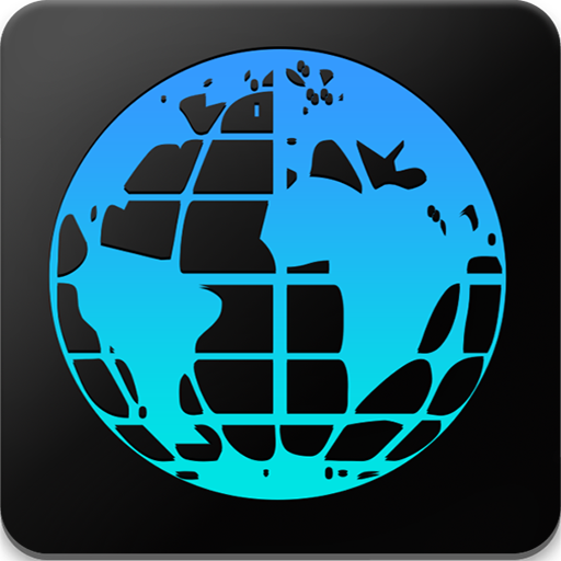 Easy Language Translator file APK for Gaming PC/PS3/PS4 Smart TV