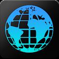 Easy Language Translator download