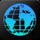 语言翻译 icon