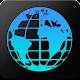 Easy Language Translator (app)