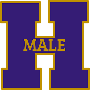 Image result for louisville male high school logo