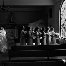 Fotógrafo de bodas Joel Alarcon (alarcon). Foto del 05.10.2018