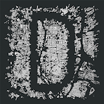 Desaparecidos Icon