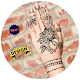 Download Mehndi Designs Simple For PC Windows and Mac