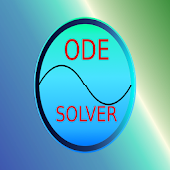 Differential Equations Solver Android APK Download Free By Ita187179