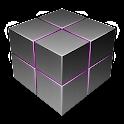 Flycube icon