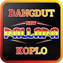 Lagu Dangdut Pallapa 2020 Offline icon