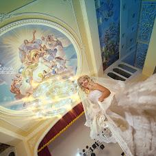 Wedding photographer Yana Macak (Ioanna). Photo of 12.02.2014