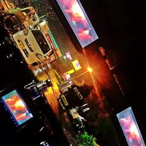ワゴンRスティングレー  MH22sのカスタム事例画像 あられチャンさんの2018年11月13日20:00の投稿