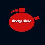 Dodge Hero Icon