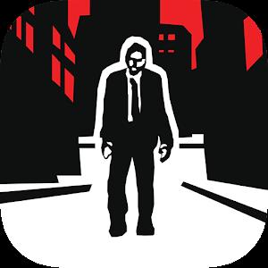 Deadman Diaries 2.1.2 APK MOD