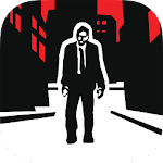 Deadman Diaries 2.1.4 (Paid)