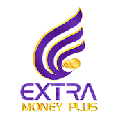 Extra Money Plus
