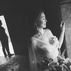 Wedding photographer VietHung Lee (VietHungLee). Photo of 25.09.2016