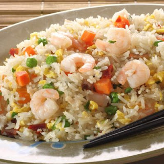 Shrimp And Rice Slow Cooker Recipes.