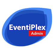 EventiPlex Admin