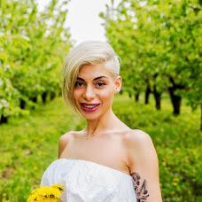 Wedding photographer Ilya Stepanov (istepanov). Photo of 07.06.2017