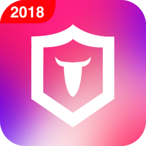 Droid Security- Antivirus& Powerful Cleaner 3.0.8
