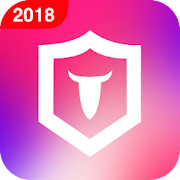 Droid Security- Antivirus&& Powerful Cleaner APK for Bluestacks
