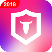Droid Security- Antivirus& Powerful Cleaner