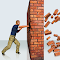 Break the Bricks file APK Free for PC, smart TV Download